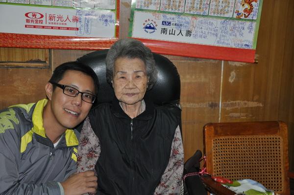 爺子與外婆.JPG