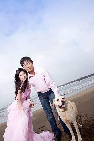 波波結婚照-1.jpg
