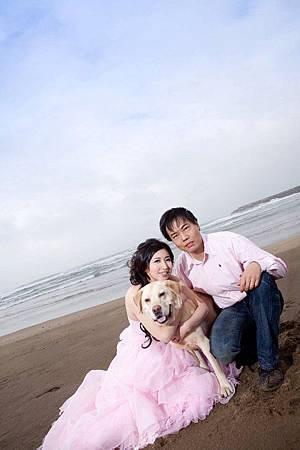 波波結婚照-2.jpg