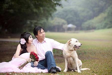 波波結婚照-3.jpg