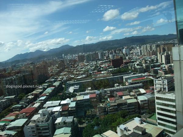 sky20100722-1.jpg