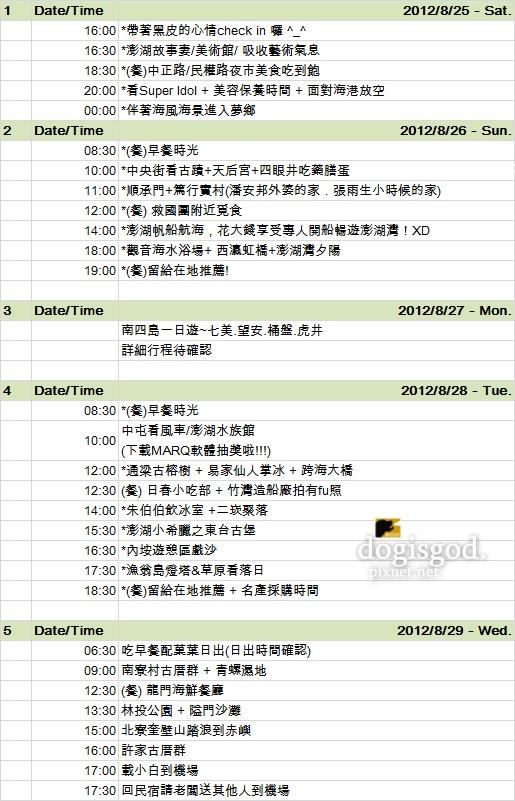 prepare_penghu06