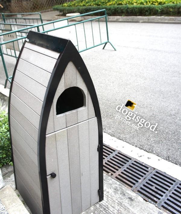 20121009_Macau