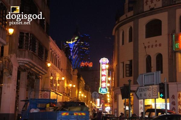 20121019_Macau