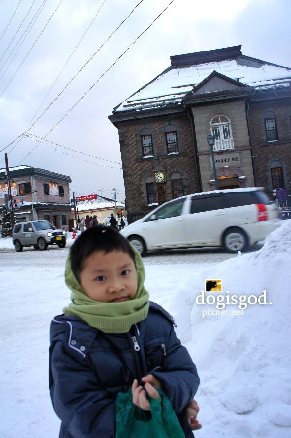 20121028_hokkaido