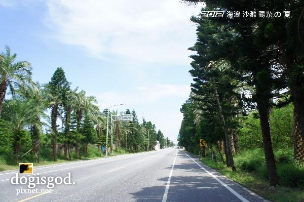 penghu_2006