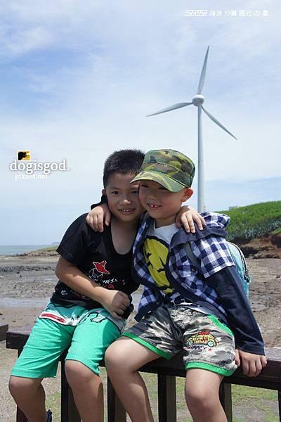 penghu_2012