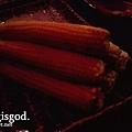 20130415_Croods_34_12