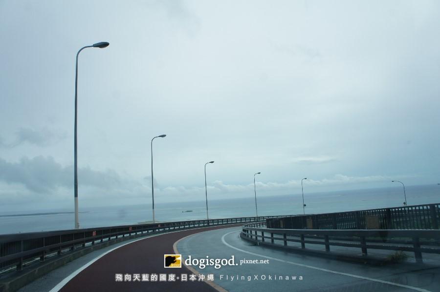 okinawa011