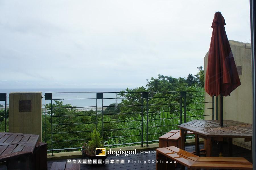 okinawa014