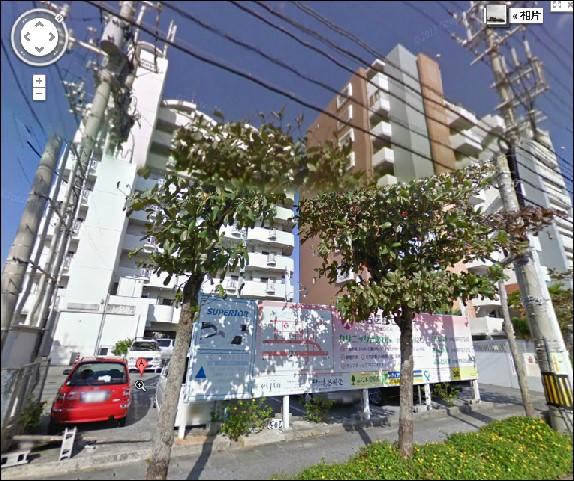 okinawa025