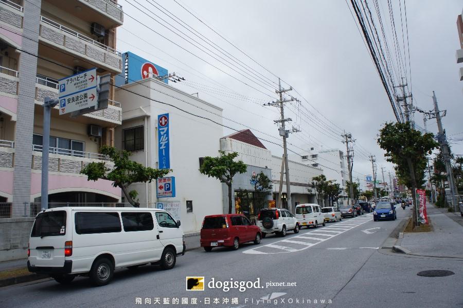 okinawa026