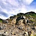 thermal_valley_adorlee06.jpg