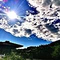 thermal_valley_adorlee08.jpg