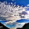 thermal_valley_adorlee11.jpg