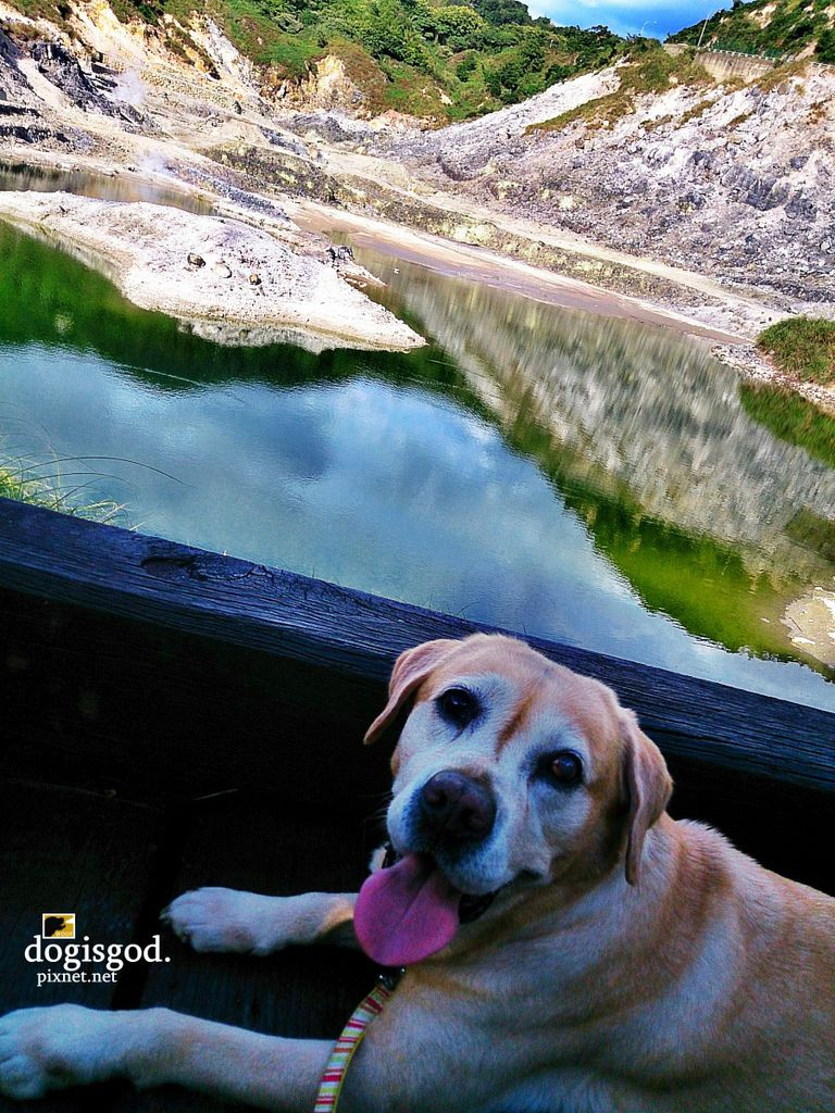 thermal_valley_adorlee07