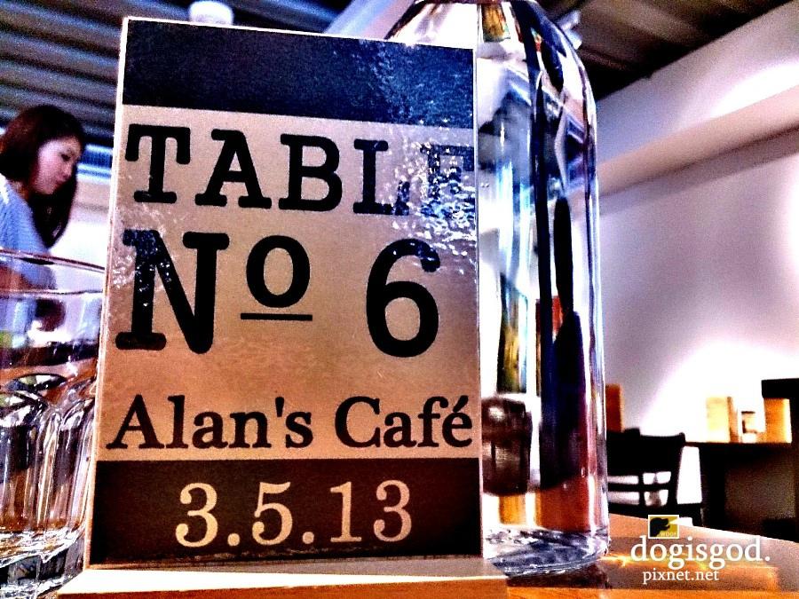alanscafe01.jpg