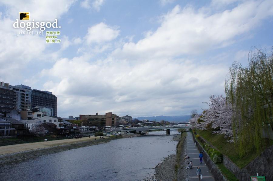 kyoto_osaka_201404017.jpg