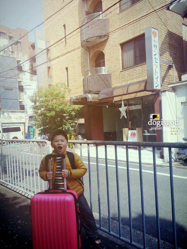 kyoto_osaka_201404018.jpg