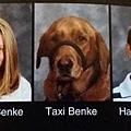 Taxi-Benke-jpg