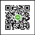 mylinecode