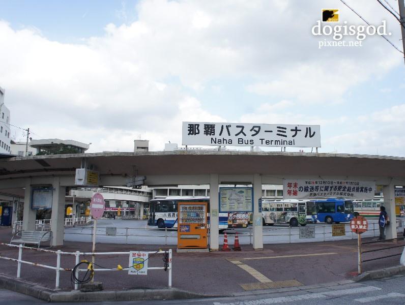 okinawa201510