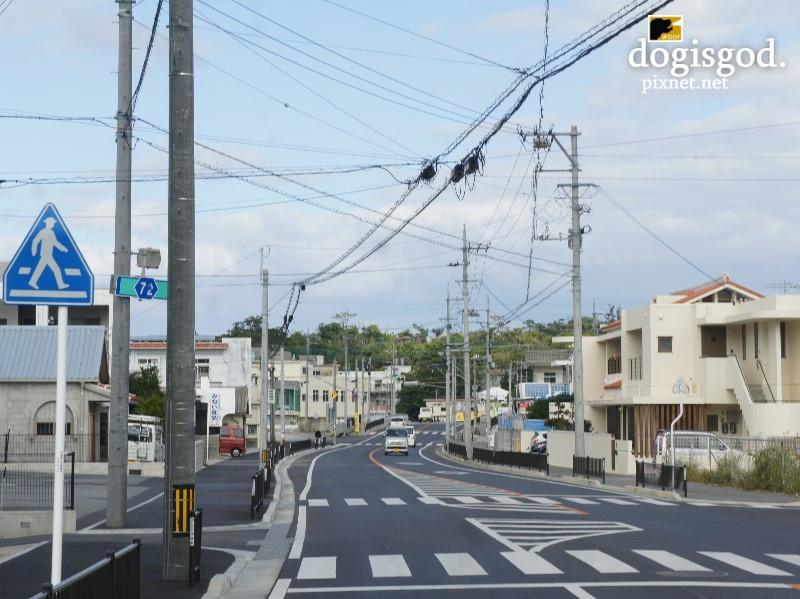 okinawa201514