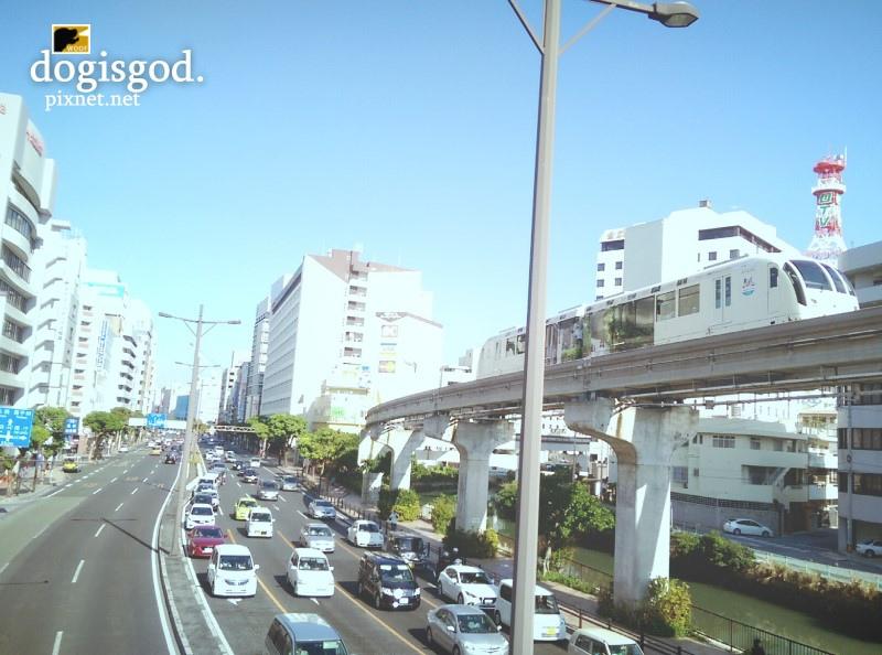 okinawa201535