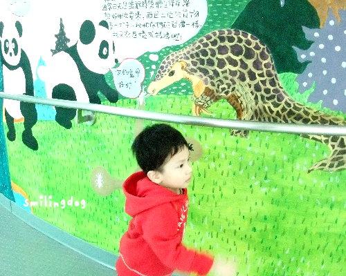 zoo010.jpg