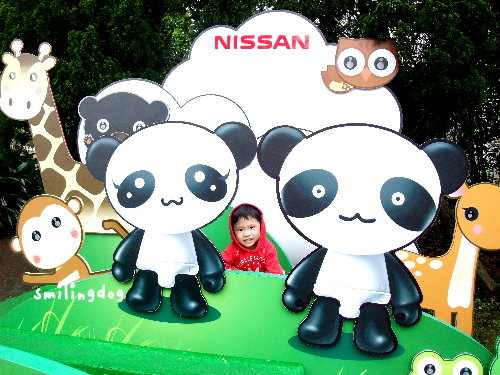 zoo021.jpg