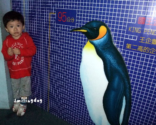 zoo026.jpg
