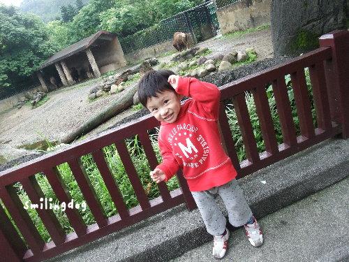 zoo029.jpg