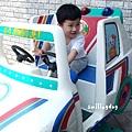 taichung001.jpg