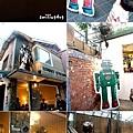 taichung004.jpg