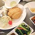 taichung013.jpg