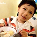 taichung015.jpg