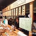 taichung019.jpg