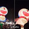 taichung021.jpg