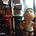 taichung2001.jpg