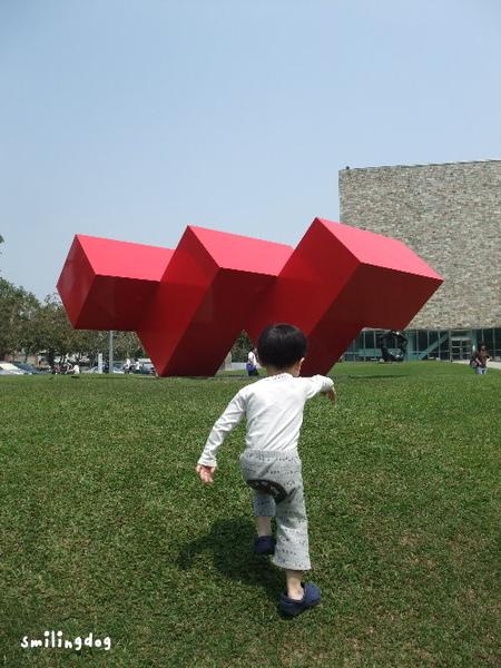 taichung2002.jpg