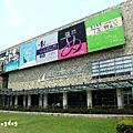 taichung2003.jpg