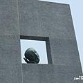 taichung2004.jpg