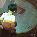 taichung2006.jpg