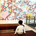 taichung2009.jpg
