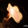 taichung2011.jpg