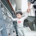 taichung2012.jpg