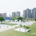 taichung2013.jpg