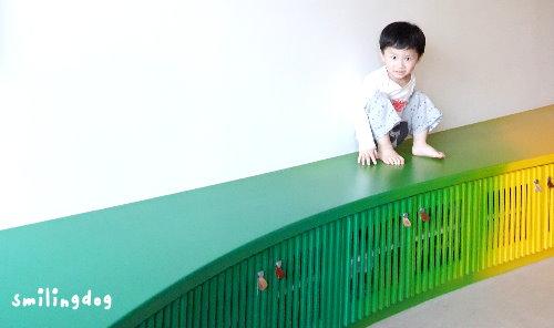 taichung2015.jpg