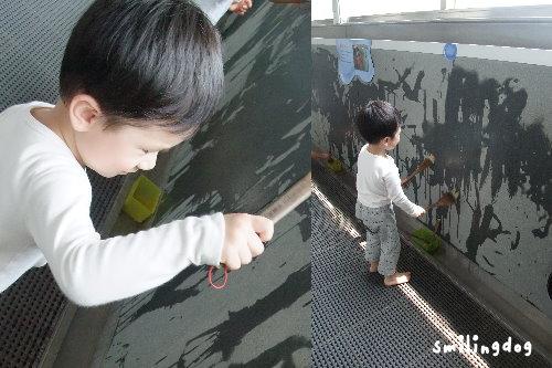 taichung2019.jpg