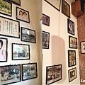 taichung2040.jpg